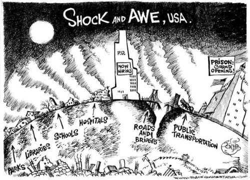 shock-and-awe-usa1
