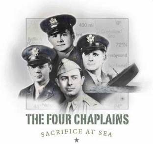 4_chaplains_pic_main