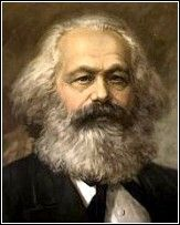 colour_marx