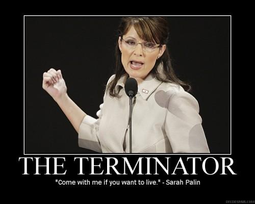 palin.terminator1.